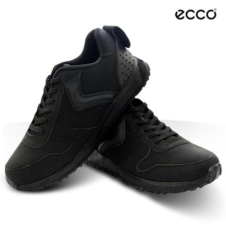 کفش مردانه Ecco مدل Vino