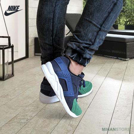 کفش مردانه نایک مدل Running