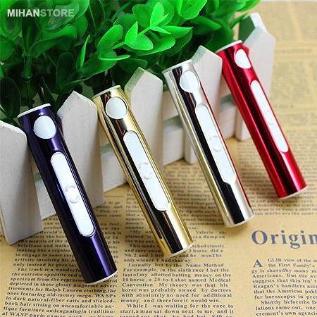 فندک USB طرح Eco Lighter