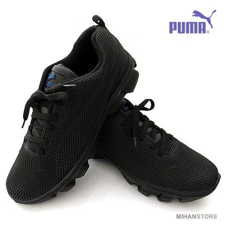 کفش Puma مدل Jordan Flight